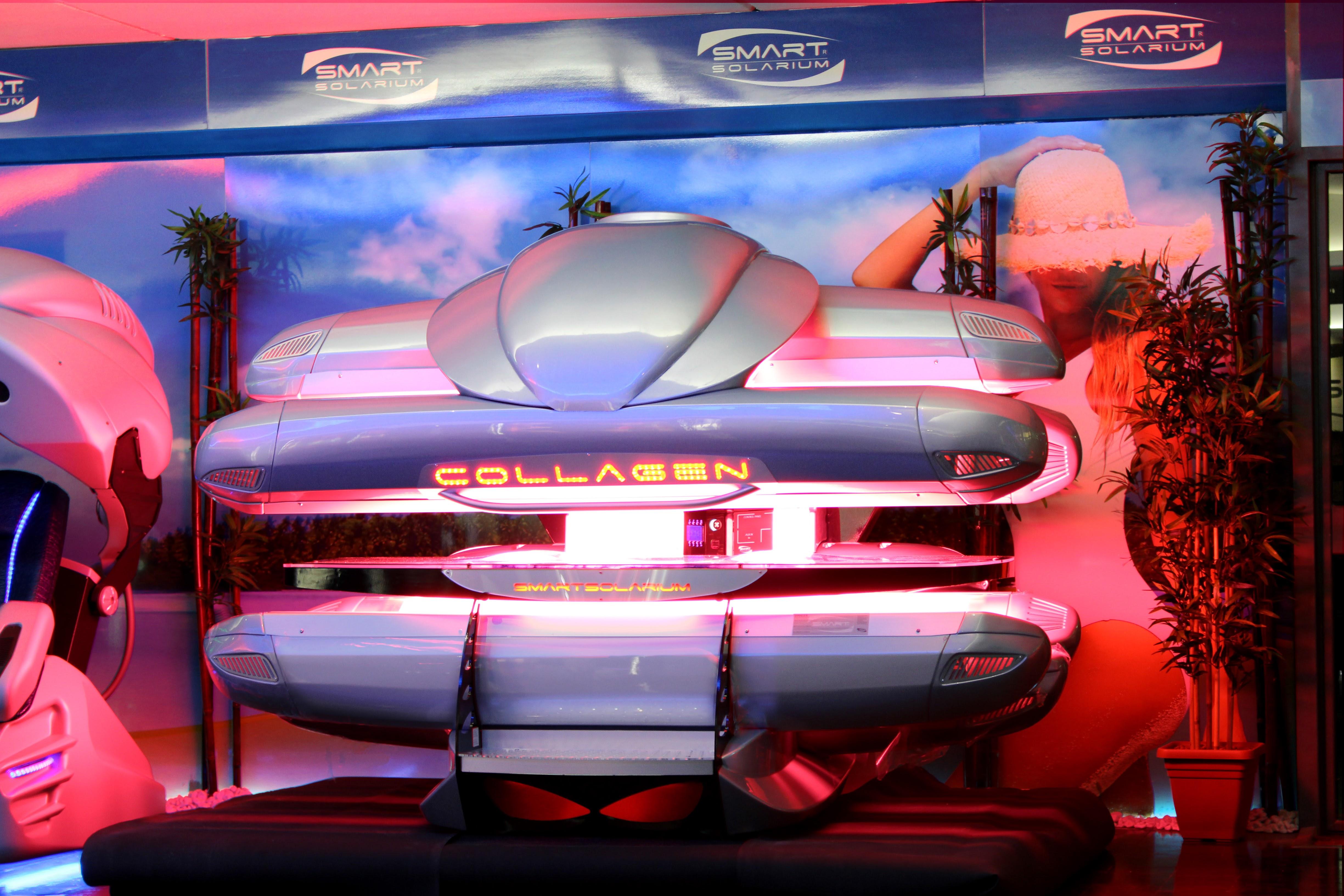 Commercial Sunbeds For Sale High Pressure Sunbed Uk