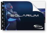 solarium-gamma-ebrochure